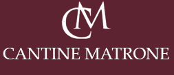 Cantine Matrone